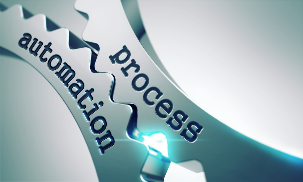 Process Automation on the Mechanism of Metal Gears..jpeg