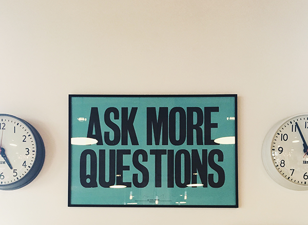 ask more questions small.png