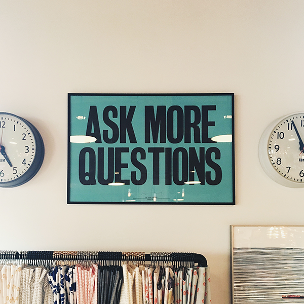 interview questions every leader should ask