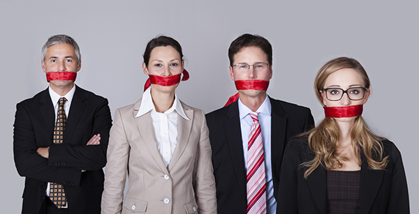 what is workplace bullying