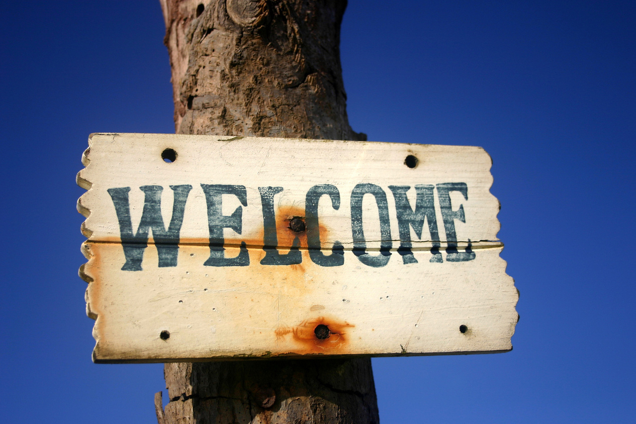 032019_welcomesign
