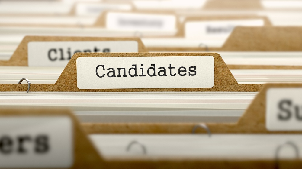 Candidates Concept with Word on Folder Register of Card Index..jpeg